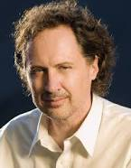 Film composer Mark Isham